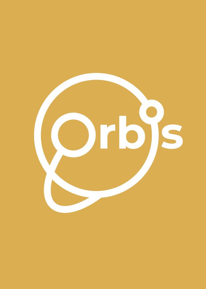 Orbis Auctions
