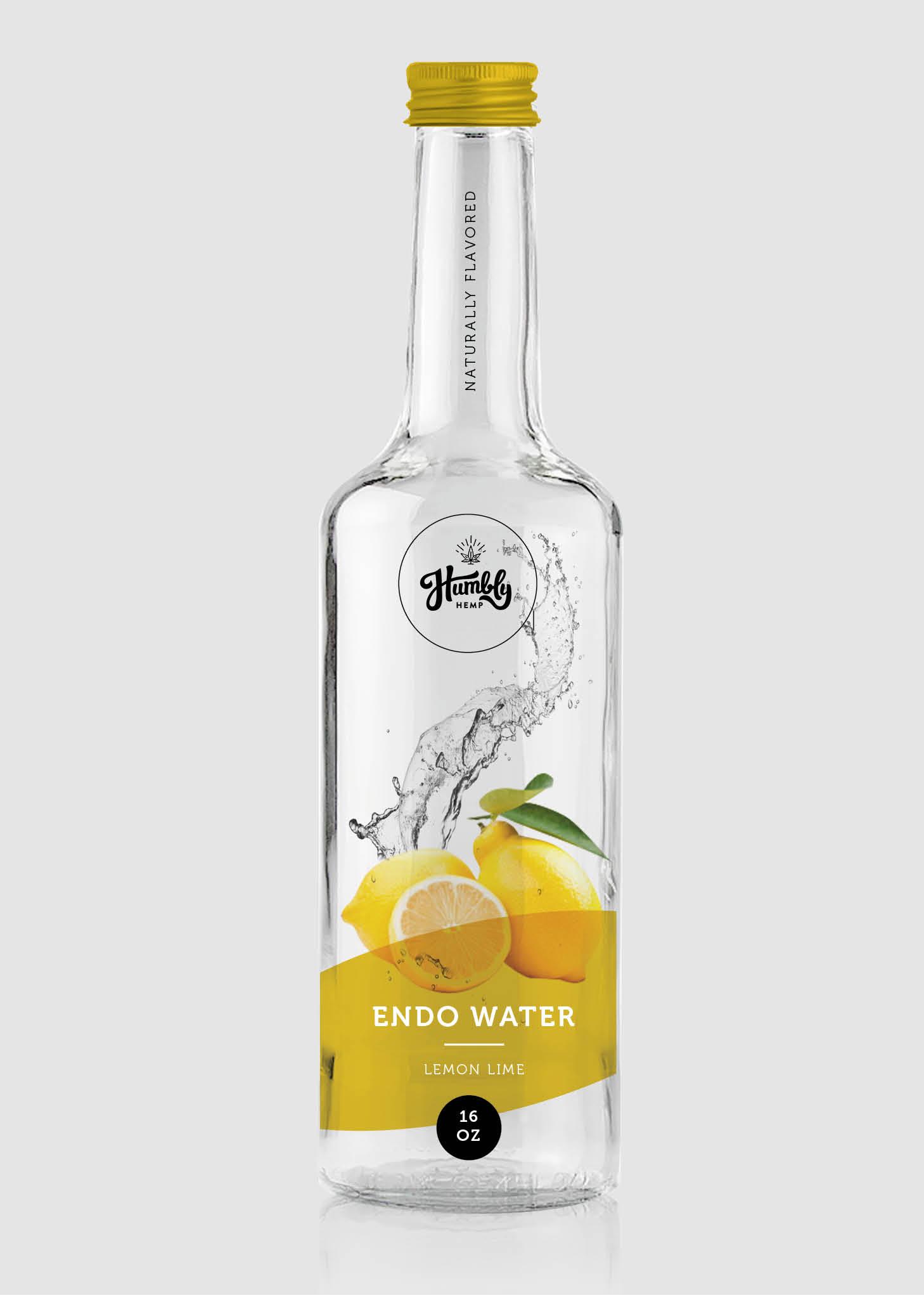 Endo Water